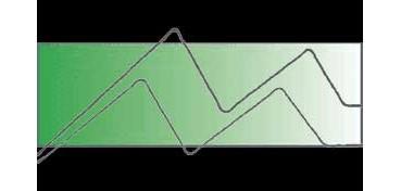 AERO COLOR SCHMINCKE 501 BRILLIANT GREEN