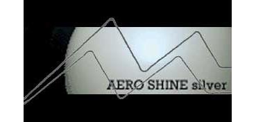 AERO COLOR SCHMINCKE 900 SILVER AERO SHINE SCHMINCKE