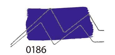 LIQUITEX PAINT MARKER ANCHO PÚRPURA DIOXACINA Nº 0186