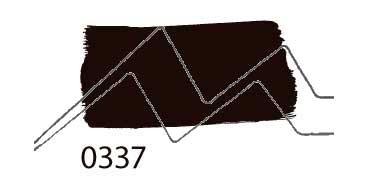 LIQUITEX PAINT MARKER ANCHO NEGRO DE CARBÓN Nº 0337