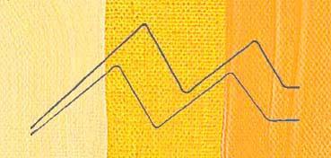 ÁMSTERDAM ACRÍLICO AMARILLO AZO OSCURO (AZO YELLOW DEEP) Nº 270
