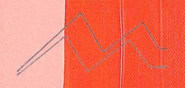 ÁMSTERDAM ACRÍLICO ROJO NAFTOL CLARO (NAPHTHOL RED LIGHT) Nº 398