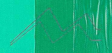 ÁMSTERDAM ACRÍLICO VERDE PAOLO VERONÉS (EMERALD GREEN) Nº 615