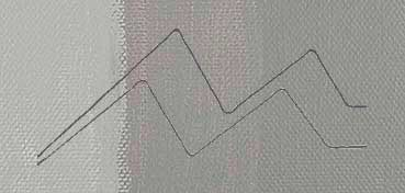 ÁMSTERDAM ACRÍLICO GRIS NEUTRO (NEUTRAL GRAY) Nº 710