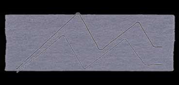 FIELTRO LANA NATURAL GRIS CLARO Nº 80 PAQUETE 10: 20X30 150 GR. 2MM (APROX.)