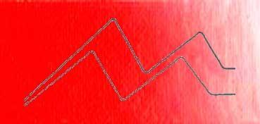 OLD HOLLAND ACRÍLICO NEW MASTERS ROJO DE CADMIO MEDIO - CADMIUM RED MEDIUM - SERIE E Nº 645