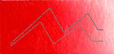 OLD HOLLAND ACRÍLICO NEW MASTERS ROJO DE CADMIO OSCURO - CADMIUM RED DEEP - SERIE E Nº 646