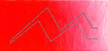 OLD HOLLAND ACRÍLICO NEW MASTERS ROJO NAFTOL CLARO - NAPHTHOL RED LIGHT - SERIE B Nº 647