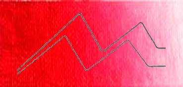 OLD HOLLAND ACRÍLICO NEW MASTERS ROSA DE QUINACRIDONA CLARO - QUINACRIDONE ROSE LIGHT - SERIE D Nº 655