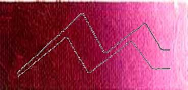 OLD HOLLAND ACRÍLICO NEW MASTERS PÚRPURA DE QUINACRIDONA - QUINACRIDONE PURPLE - SERIE D Nº 662