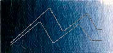 OLD HOLLAND ACRÍLICO NEW MASTERS GRIS DE PAYNE - PAYNE´S GRIJS - SERIE A Nº 668