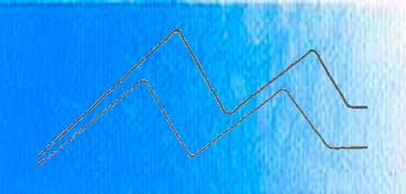 OLD HOLLAND ACRÍLICO NEW MASTERS AZUL REAL OSCURO - KING´S BLUE DEEP - SERIE B Nº 674