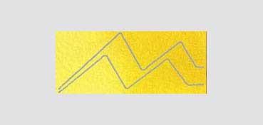WINSOR & NEWTON ACUARELA ARTIST MEDIO GODET AMARILLO DE TURNER - TURNER YELLOW - SERIE 3 - Nº 649