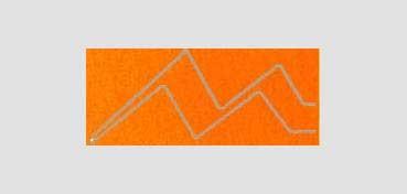 WINSOR & NEWTON ACUARELA ARTIST MEDIO GODET NARANJA DE CADMIO - CADMIUM ORANGE - SERIE 4 - Nº 089
