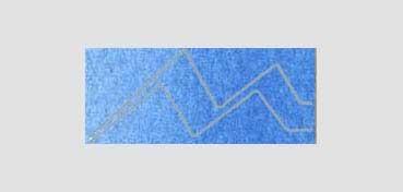WINSOR & NEWTON ACUARELA ARTIST MEDIO GODET AZUL CERÚLEO - CERULEAN BLUE - SERIE 3 - Nº 137