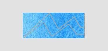WINSOR & NEWTON ACUARELA ARTIST MEDIO GODET TONO AZUL MANGANESO - MANGANESE BLUE HUE - SERIE 1 - Nº 379