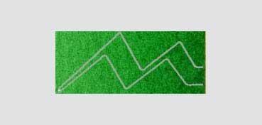 WINSOR & NEWTON ACUARELA ARTIST MEDIO GODET VERDE HOOKER - HOOKERS GREEN - SERIE 1 - Nº 311