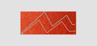 WINSOR & NEWTON ACUARELA ARTIST MEDIO GODET ROJO CLARO - LIGHT RED - SERIE 1 - Nº 362