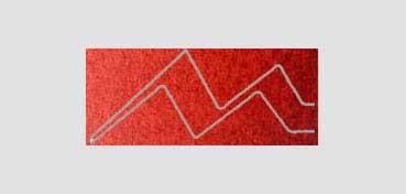 WINSOR & NEWTON ACUARELA ARTIST MEDIO GODET PARDO DE GRANZA - BROWN MADDER - SERIE 1 - Nº 056