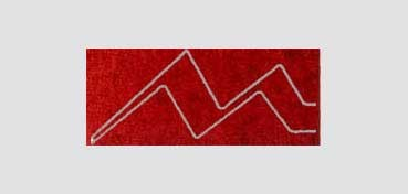 WINSOR & NEWTON ACUARELA ARTIST MEDIO GODET MARRÓN PERILENO - PERYLENE MAROON - SERIE 3 - Nº 507