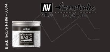 CARROTCAKE BASIC AUXILIARES PARA SCRAPBOOOKING - GESSO Nº 881