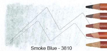 DERWENT DRAWING LÁPIZ DE DIBUJO SMOKE BLUE 3810