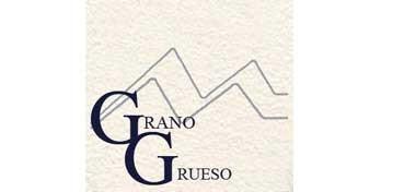 ARCHES PAPEL DE ACUARELA 356G GRANO GRUESO