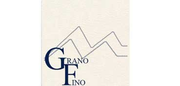 ARCHES PAPEL DE ACUARELA 850G GRANO FINO
