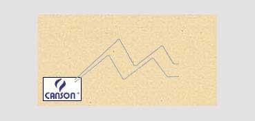 CANSON MI-TEINTES CARTULINA 160 G - LIMONADA (Nº 101)