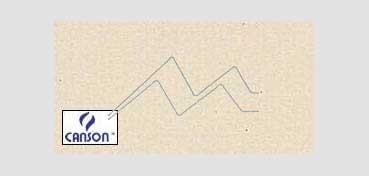 CANSON MI-TEINTES CARTULINA 160 G - FLOR DE LYS (Nº 110)