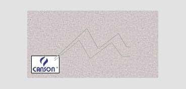 CANSON MI-TEINTES CARTULINA 160 G - GRIS PERLA (Nº 120)
