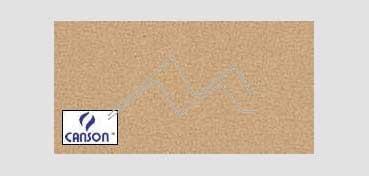 CANSON MI-TEINTES CARTULINA 160 G - CÁÑAMO CLARO (Nº 340)