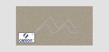 CANSON MI-TEINTES CARTULINA 160 G - GRIS TRIANÓN (Nº 343)