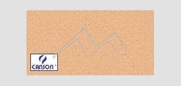 CANSON MI-TEINTES CARTULINA 160 G - ROSA MURALLA (Nº 350)
