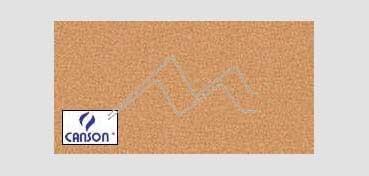 CANSON MI-TEINTES CARTULINA 160 G - TIERRA DE SIENA (Nº 374)