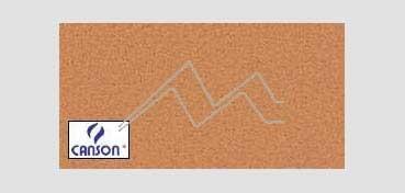 CANSON MI-TEINTES CARTULINA 160 G - SALMÓN (Nº 384)