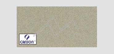 CANSON MI-TEINTES CARTULINA 160 G - GRIS CHINÉ (Nº 431)