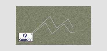 CANSON MI-TEINTES CARTULINA 160 G - VERDE MAR (Nº 448)