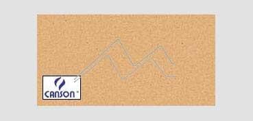 CANSON MI-TEINTES CARTULINA 160 G - MAIZ (Nº 470)