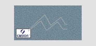 CANSON MI-TEINTES CARTULINA 160 G - AZUL CLARO (Nº 490)