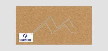 CANSON MI-TEINTES CARTULINA 160 G - TABACO CLARO (Nº 502)