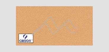 CANSON MI-TEINTES CARTULINA 160 G - ÓXIDO (Nº 504)