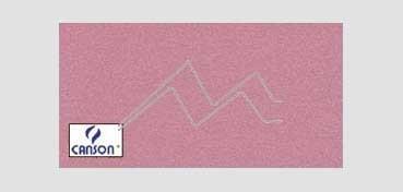 CANSON MI-TEINTES CARTULINA 160 G - VIOLETA (Nº 507)