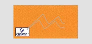 CANSON MI-TEINTES CARTULINA 160 G - SOL (Nº 553)