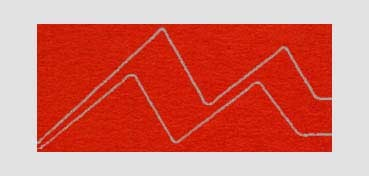 GUARRO PAPEL IRIS 80 G A4 - TOMATE Nº 06