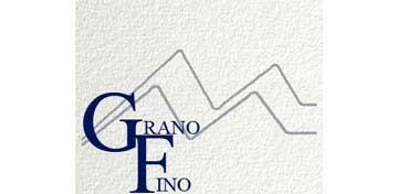GUARRO PAPEL DE ACUARELA 50x70 350 G GRANO FINO