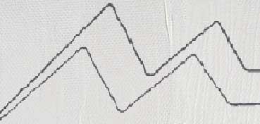 LIQUITEX ACRÍLICO ESPESO -HEAVY BODY- BLANCO TRANSPARENTE MEZCLAS (TRANSPARENT MIXING WHITE) SERIE 1 Nº 430