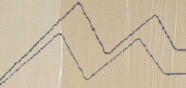 LIQUITEX ACRÍLICO ESPESO -HEAVY BODY- TITANIO CRUDO (UNBLEACHED TITANIUM) SERIE 1 Nº 434