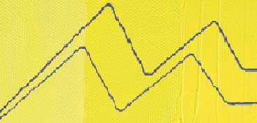 LIQUITEX ACRÍLICO ESPESO -HEAVY BODY- TONO DE AMARILLO CADMIO CLARO (CADMIUM YELLOW LIGHT HUE) SERIE 3 Nº 159