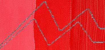 LIQUITEX ACRÍLICO ESPESO -HEAVY BODY- ROJO PIRROL (PYRROLE RED) SERIE 4 Nº 321